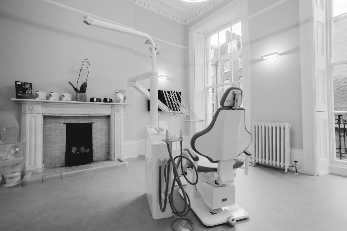 Dr Germain Dentist
