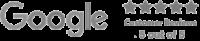 google-header-grey-5