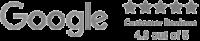 google-header-grey